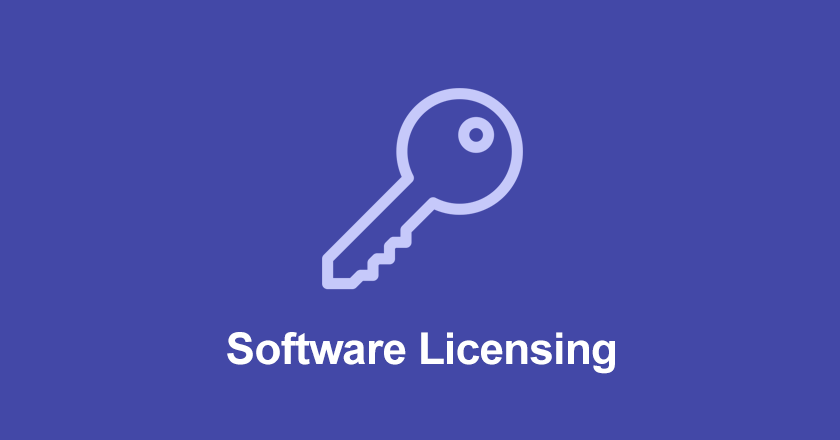 software-licensing-product-image-840x440